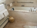 Quality Renovation - Bathrooms