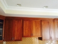 Quality Renovation - Kitchens