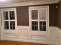 Quality Renovation - Millwork